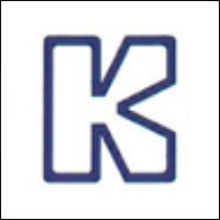 K-Hung Technology Industrial Co. Ltd