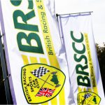 BRSCC STATEMENT ON COVID-19 – 24/03/2020