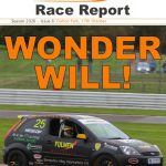 Final Oulton Park report available now!